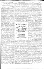 Neue Freie Presse 19240525 Seite: 3