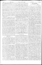 Neue Freie Presse 19240525 Seite: 4