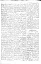 Neue Freie Presse 19240525 Seite: 5