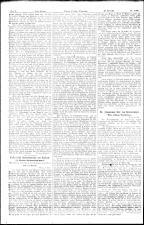 Neue Freie Presse 19240525 Seite: 6