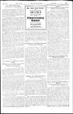 Neue Freie Presse 19240525 Seite: 7