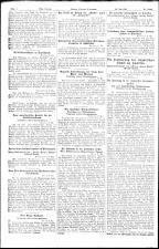 Neue Freie Presse 19240525 Seite: 8