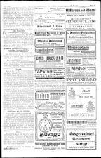 Neue Freie Presse 19240525 Seite: 9