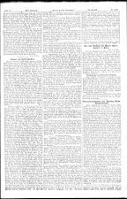 Neue Freie Presse 19240529 Seite: 10