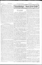 Neue Freie Presse 19240529 Seite: 11