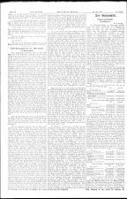 Neue Freie Presse 19240529 Seite: 12