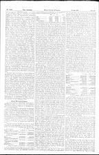 Neue Freie Presse 19240529 Seite: 13