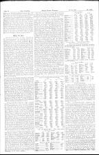 Neue Freie Presse 19240529 Seite: 14