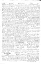 Neue Freie Presse 19240529 Seite: 15