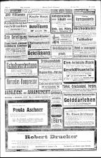 Neue Freie Presse 19240529 Seite: 16