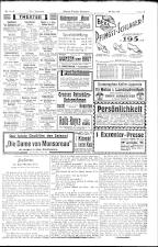 Neue Freie Presse 19240529 Seite: 17
