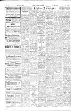 Neue Freie Presse 19240529 Seite: 18