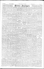 Neue Freie Presse 19240529 Seite: 19