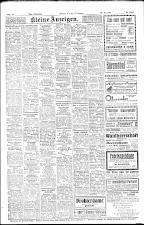 Neue Freie Presse 19240529 Seite: 20