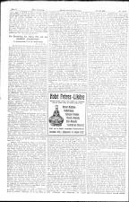 Neue Freie Presse 19240529 Seite: 2