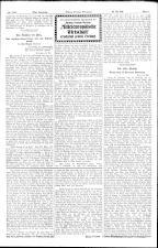 Neue Freie Presse 19240529 Seite: 3