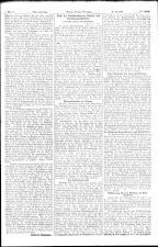 Neue Freie Presse 19240529 Seite: 4