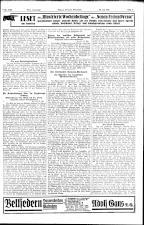 Neue Freie Presse 19240529 Seite: 5