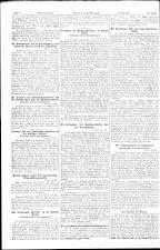 Neue Freie Presse 19240529 Seite: 6