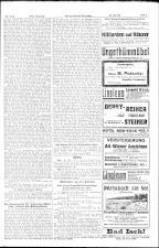 Neue Freie Presse 19240529 Seite: 7