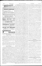 Neue Freie Presse 19240529 Seite: 8