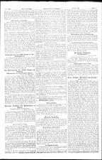 Neue Freie Presse 19240529 Seite: 9