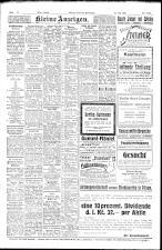 Neue Freie Presse 19240530 Seite: 10