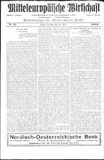 Neue Freie Presse 19240530 Seite: 11
