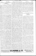 Neue Freie Presse 19240530 Seite: 12