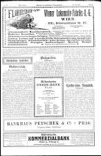 Neue Freie Presse 19240530 Seite: 13