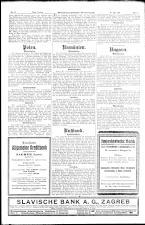 Neue Freie Presse 19240530 Seite: 15