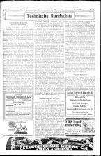 Neue Freie Presse 19240530 Seite: 16