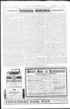 Neue Freie Presse 19240530 Seite: 17