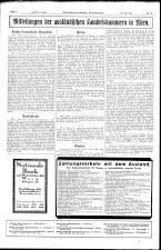 Neue Freie Presse 19240530 Seite: 18