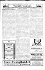 Neue Freie Presse 19240530 Seite: 19