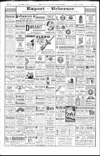 Neue Freie Presse 19240530 Seite: 20