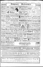 Neue Freie Presse 19240530 Seite: 21