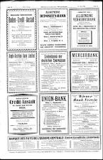 Neue Freie Presse 19240530 Seite: 22