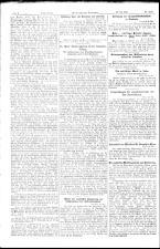 Neue Freie Presse 19240530 Seite: 24