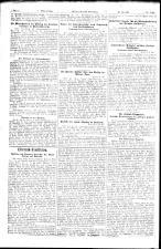Neue Freie Presse 19240530 Seite: 26