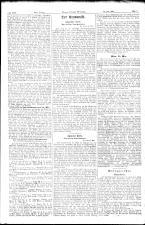 Neue Freie Presse 19240530 Seite: 27
