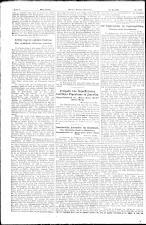 Neue Freie Presse 19240530 Seite: 2