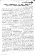 Neue Freie Presse 19240530 Seite: 3