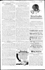 Neue Freie Presse 19240530 Seite: 4