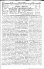 Neue Freie Presse 19240530 Seite: 5