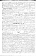 Neue Freie Presse 19240530 Seite: 6