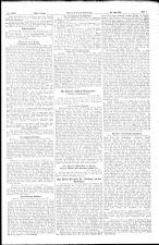 Neue Freie Presse 19240530 Seite: 7