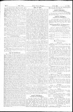 Neue Freie Presse 19240530 Seite: 8