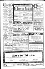 Neue Freie Presse 19240530 Seite: 9