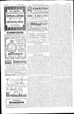 Neue Freie Presse 19240608 Seite: 10